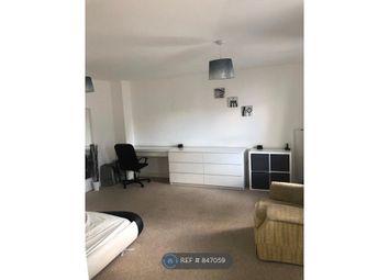 Room to rent in Cossham Street, Bristol BS16