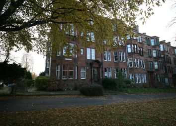 2 bed flat to rent in Woodcroft Avenue, Broomhill, Glasgow G11