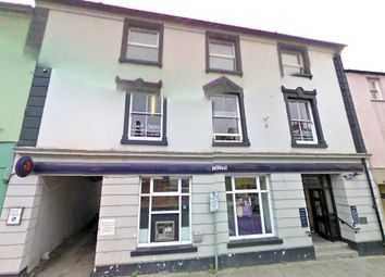 Thumbnail Office to let in 27 Main Street, Pembroke, Pembrokeshire