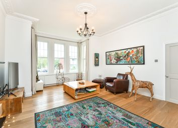 Thumbnail 3 bed flat for sale in Sylvan Road, Crystal Palace, London