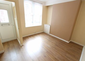 2 bed terraced house to rent in Weaver Street, Walton, Liverpool L9