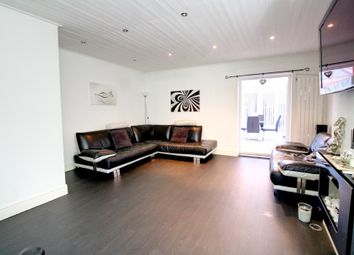 3 bed terraced house for sale in Marcer Road, Manchester M40
