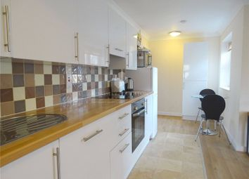 Thumbnail 1 bed flat to rent in Lowry Court, Stubbs Drive, London