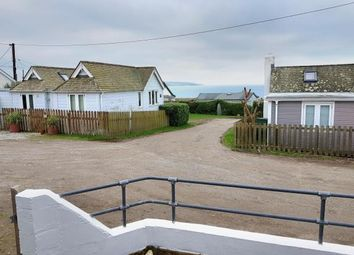 Gwithian, Hayle, Cornwall TR27