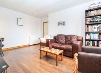 Thumbnail 2 bed flat for sale in Tollohill Square, Aberdeen