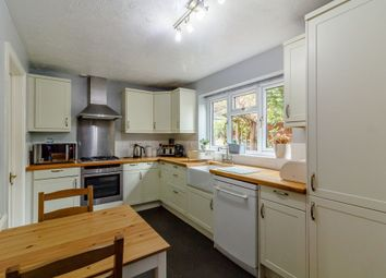 Thumbnail 4 bed detached house for sale in Kiln Lane, Leigh Sinton, Malvern, Worcestershire