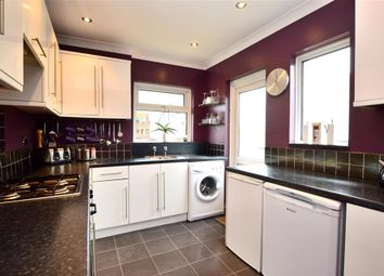 5 bed detached house for sale in Mayfield Avenue, Peacehaven, East Sussex BN10