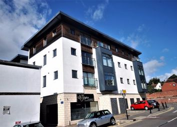 Thumbnail 2 bed flat to rent in The Gallery 91 Abbey End, Kenilworth