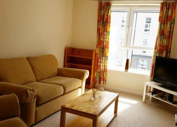 Thumbnail 2 bed flat to rent in Urquhart Court, Urquhart Road, Aberdeen