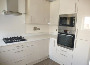 Thumbnail 3 bed terraced house to rent in Pintail Way, Maidenhead