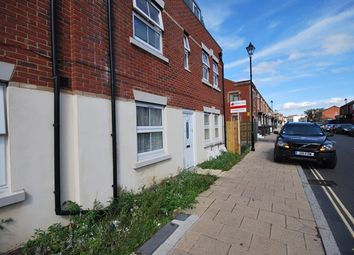Thumbnail 1 bed flat for sale in Northam Road, St Mary's, Southampton