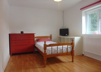 Thumbnail 2 bed shared accommodation to rent in Tuxford Close, Maidenbower, Crawley