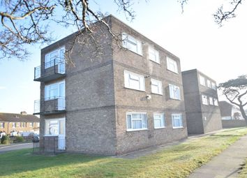 Thumbnail 2 bed flat for sale in Brighton Road, Holland-On-Sea, Clacton-On-Sea
