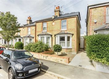 Thumbnail 4 bed property for sale in Portland Road, Kingston Upon Thames
