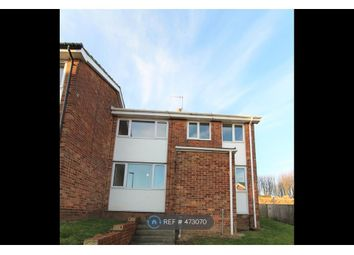 Thumbnail 2 bed semi-detached house to rent in Naisbett Avenue, Peterlee