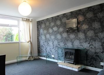 Thumbnail 4 bedroom property to rent in Woodbridge Fold, Headingley, Headingley, Leeds