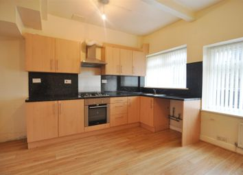 Thumbnail 3 bedroom town house for sale in Portwood Street, Bradford