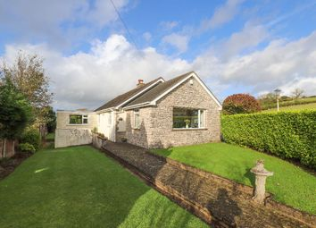 Thumbnail 3 bed bungalow for sale in Morewood Drive, Burton, Carnforth