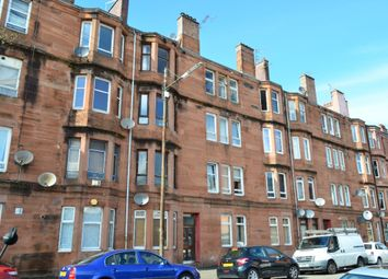 2 bed flat for sale in Niddrie Road, Glasgow G42