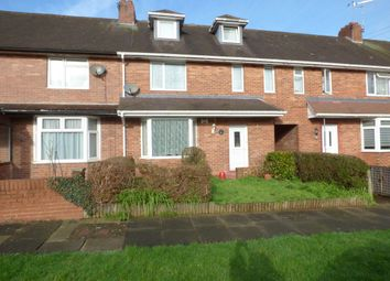 Thumbnail Room to rent in Browning Close, Exeter