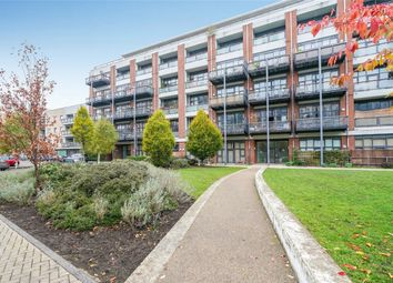 Thumbnail 2 bed flat to rent in Watt Court, Warple Way, Acton