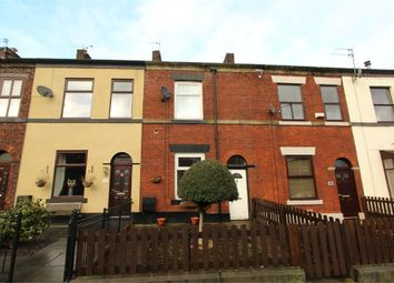 Thumbnail 2 bedroom terraced house for sale in Walshaw Road, Bury, Lancashire