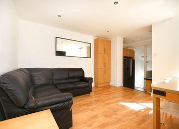 Thumbnail 6 bed maisonette to rent in Grosvenor Road, Jesmond, Newcastle Upon Tyne