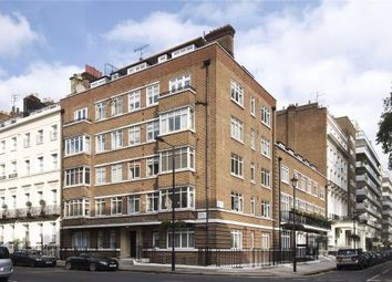 Thumbnail 2 bed property for sale in Radnor Lodge, Sussex Place, London
