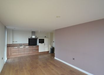 Thumbnail 2 bed flat to rent in Iquarter, Blonk Street, City Centre, Sheffield