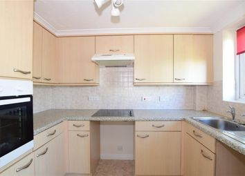 2 bed flat for sale in Mill Road, Worthing, West Sussex BN11