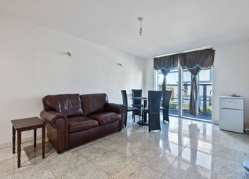 Thumbnail 2 bedroom flat for sale in Kinnear Apartments, Chadwell Lane, London