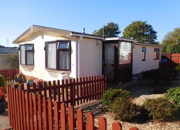 Thumbnail 3 bedroom property for sale in The Copse, Newport Park, Topsham