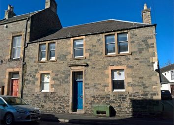 Thumbnail 4 bed end terrace house for sale in Residential Re-Development Opportunity, 6 Roxburgh Street, Galashiels, Scottish Borders