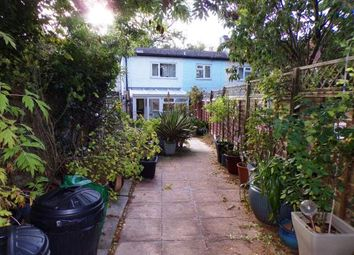 Thumbnail 2 bed terraced house for sale in Ringwood, Hampshire, .