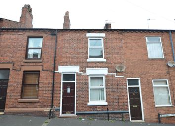 Thumbnail 2 bed terraced house for sale in St Paul Street, St. Helens, Merseyside