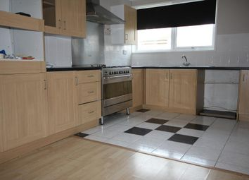 Thumbnail 2 bedroom terraced house to rent in Pattison Walk, Woolwich, London