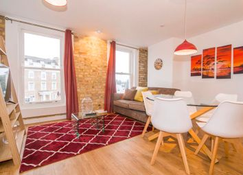 Thumbnail 2 bed flat for sale in Q House, Kew Bridge Road
