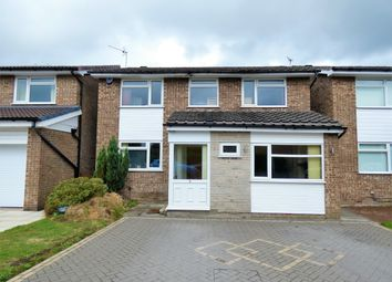 4 bed detached house for sale in Constable Drive, Wilmslow SK9