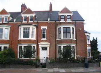 Thumbnail 5 bed property to rent in Abington Grove, Abington, Northampton