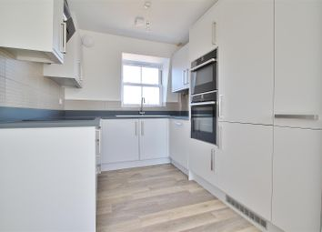 Thumbnail 2 bed flat for sale in Shrewsbury Walk, Isleworth