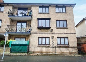 Thumbnail 2 bed flat for sale in 3 Albert Road, Sandown, Isle Of Wight