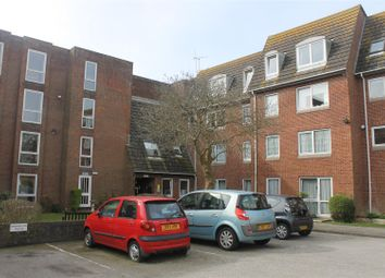 Thumbnail 1 bedroom flat for sale in Cranfield Road, Bexhill-On-Sea