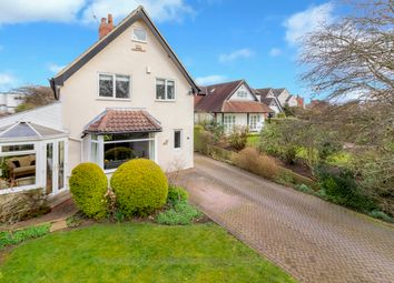 4 bed detached house for sale in The Sycamores, Bramhope, Leeds LS16