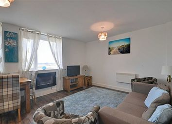 Thumbnail 1 bed flat for sale in Tolladine Terrace, Tolladine Road, Warndon, Worcester