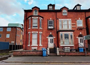 1 bed property to rent in Hathersage Road, Manchester M13