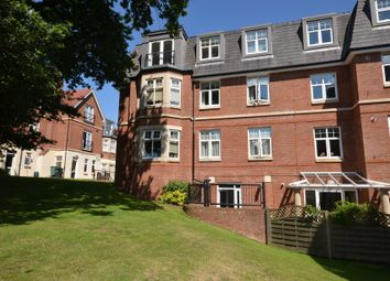 Thumbnail 2 bed flat for sale in 39 Haines House, Blagdon Village, Taunton, Somerset