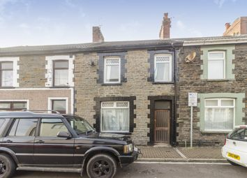 5 bed property for sale in Queen Street, Treforest, Pontypridd CF37