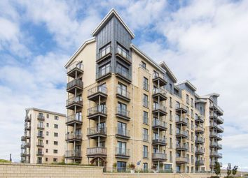 Thumbnail 2 bed flat for sale in 57/11 Hesperus Broadway, Granton, Edinburgh
