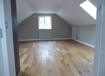 Thumbnail Property to rent in High Street, Crowborough