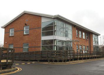 Thumbnail Office to let in 6 Winnersh Fields, Gazelle Close, Wokingham